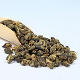 Biała herbata Kocie Oczka 26,20zł