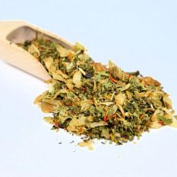 Funkcjonalne i Zioła Herbatka na Dobry Dzień 14,00zł