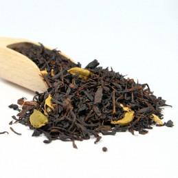 """Czarna herbata Herbata """"Tea&Coffe"""" 12,40zł"""