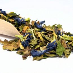 "Herbata ""Tea&Coffe"""