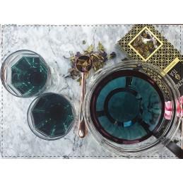 Niebieska herbata Amazing Tea op.25g 14,00zł