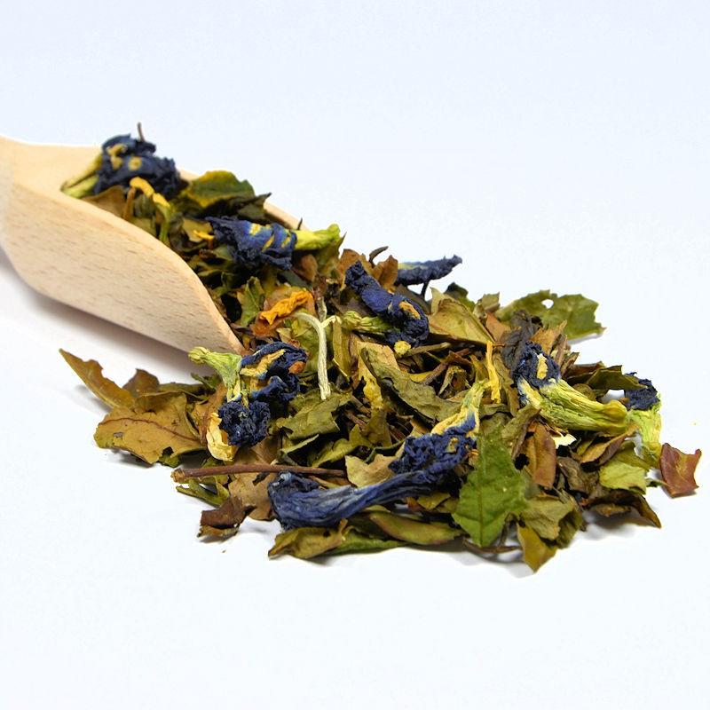 Amazing Tea op.25g