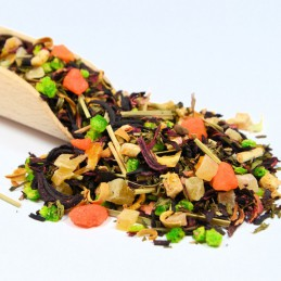 Owocowa herbata Ice Tea 13,20zł
