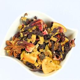 Owocowa herbata Smak Orientu 15,20zł