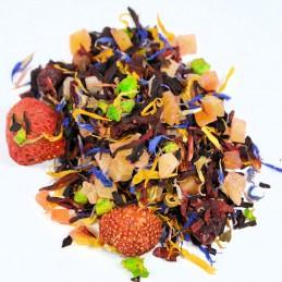 Owocowa herbata Herbatka dziecięca 13,20zł
