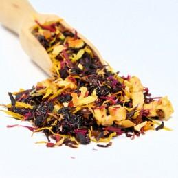 Owocowa herbata Magiczne Ogrody 13,20zł