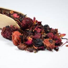 Owocowa herbata Moc Obfitości 13,60zł