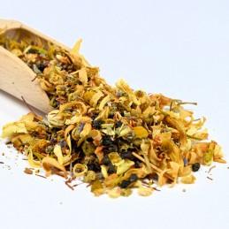 Herbata  konopna CBD op.20g