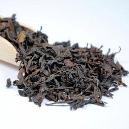 Oolong herbaty Oolong Da Hong Pao 19,00zł