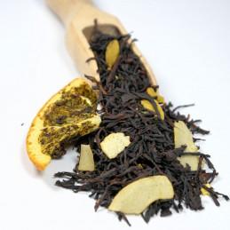 Herbatka Przy cukrzycy
