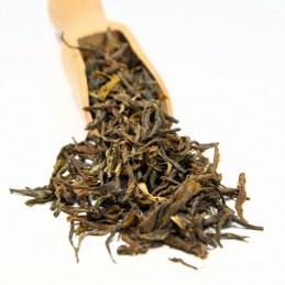 Zielona herbata Nepal Mount Everest 14,00zł