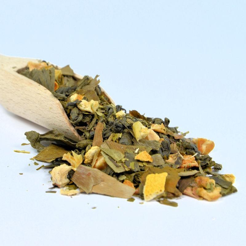 Zielona herbata Energii Moc 12,40zł