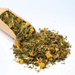 Funkcjonalne i Zioła Herbata na Kaca 14,00zł