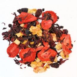 Owocowa herbata Owocowa delicja 13,80zł