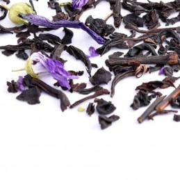 Czarna herbata Earl Grey Potęga Władzy 12,45zł
