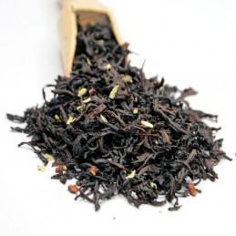 Czarna herbata Likier Amaretto 14,20zł