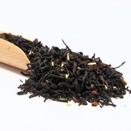 Herbata kwitnąca Gold Ball