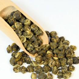 Zielona herbata ZHU Green Long Tea 28,00zł