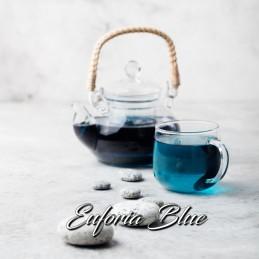 Niebieska herbata Euforia Blue 19,90zł