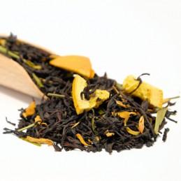 Czarna herbata Tropikalna Etiuda 14,40zł