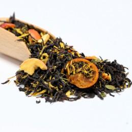 Czarna herbata Marakesz 14,20zł