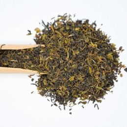 Zielona herbata Darjeeling Green FTGFOP 1 23,00zł