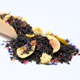 Czarna herbata Figo Fago 15,60zł
