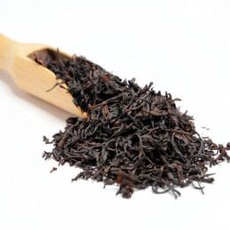 Czarna herbata Wiśnie w rumie 13,20zł