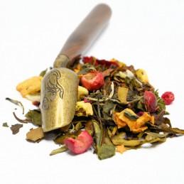 Biała herbata Perła Egzotyki 19,40zł
