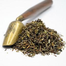 Czarna herbata SAKHIRA SF TGFOP1 CL Tippy 21,00zł