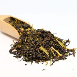 Zestawy herbat Zestaw Ucznia 37,00zł