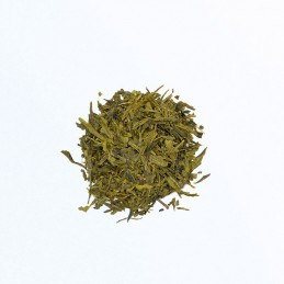 Zielona herbata Sencha Japan Style Organic 17,50zł