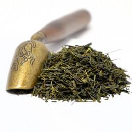 Zielona herbata Gyokuro Japan Style 19,20zł
