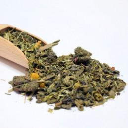 Zestawy herbat Zestaw Oczyszczający 38,00zł