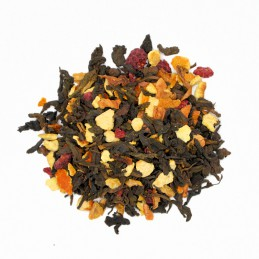 Czerwona herbata Wąska Talia 14,20zł