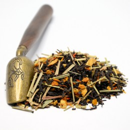 Czarna herbata Eliksir Chili 12,30zł