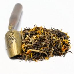 Biała herbata Boskie Trio 18,00zł