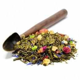 Zielona herbata Chwila dla Siebie 13,30zł