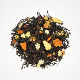 Czarna herbata Magic Christmas 12,30zł