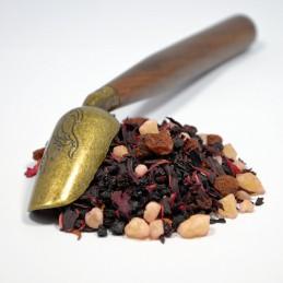Owocowa herbata Wiśniowo–rumowa 12,30zł