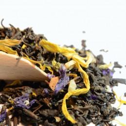 Czerwona herbata Puerh Wiosenna Pasja 12,60zł