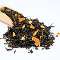 Czarna herbata Earl Grey Super Orange 12,45zł
