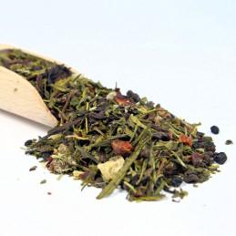 """Zestawy herbat Zestaw dla """"Dziadka"""" 40,00zł"""