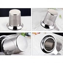 Akcesoria/ceramika Zaparzacz do herbaty 16,00zł