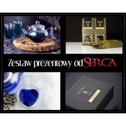 Specjalne okazje Zestaw prezentowy od Serca 64,00zł