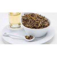 Biała herbata