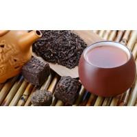 Herbaty czarne, black tea, herbata czarna wyselekcjonowana, eksluzywna