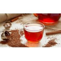 Herbaty owocowe, herbata owocowa z polskiego sadu